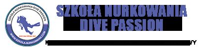 Szkoła nurkowania NAUI – Nurkowanie Rybnik | Nurkowanie Racibórz | Nurkowanie Żory | Nurkowanie Jastrzębie | Nurkowanie Wodzisław Śląski